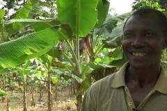 Agric-n-rural-development