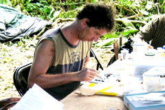 Biodiversity-and-Research-image