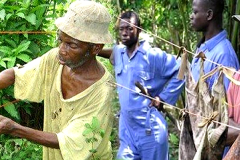 Community-Partcipate-in-Human-Elephant-Conflict-Migation